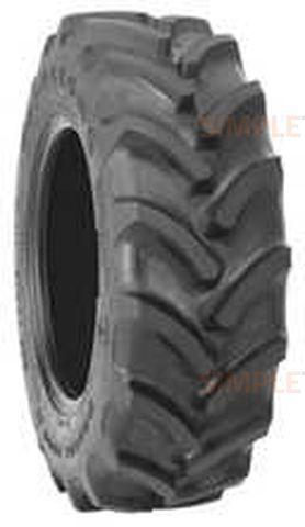 Firestone Radial 4000 R-1W 280/70R-18 365027