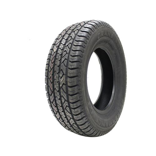 Eldorado Grand Prix Performance GT P245/60R-16 67B51