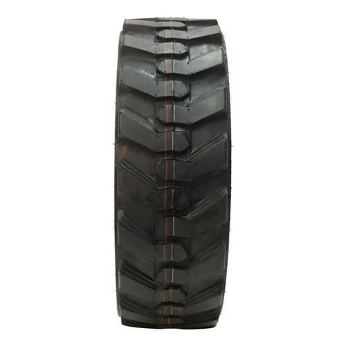 Jetzon Skid Power HD 31/15.5--15 94017935