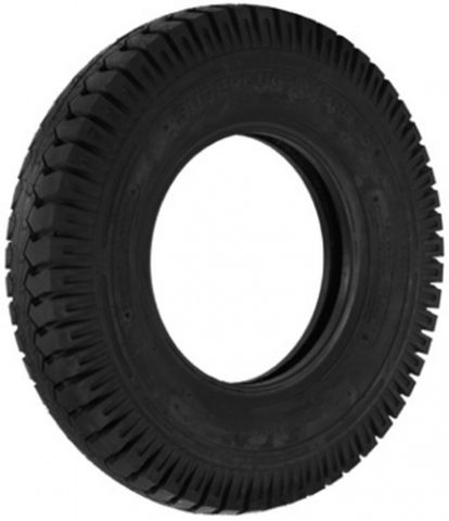 Specialty Tires of America STA Chevron 7.00/--15SS DD1E1
