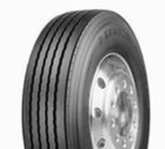 Kumho KLS01 Premium Highway 295/75R-22.5 1682513