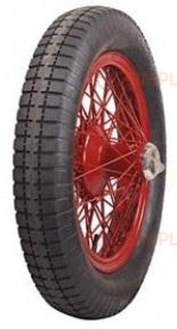 Universal Dunlop Triple Stud 32/--4 U80102
