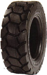 16153-2 10/-16.5 Skid Steer- Heavy Duty L-4A (Nylon Belt) Samson