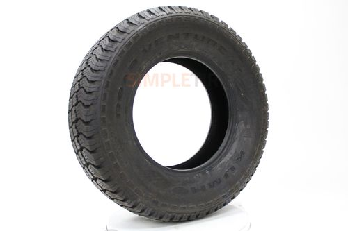 Kumho Road Venture AT KL78 LT245/75R-17 1904813