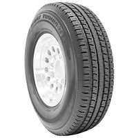 LTH1626575E LT265/75R16 Hiway Trooper All Season Greenball