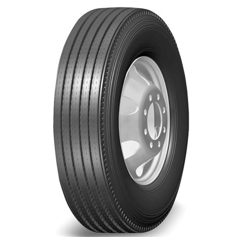 Turnpike S600 Plus 11/R-24.5 80455