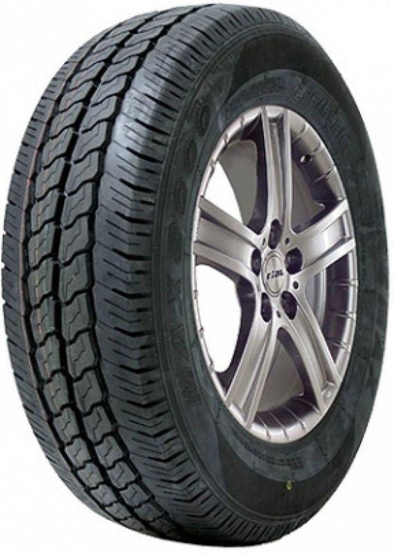 Gremax Max 8000 P185/R-14 688028593034
