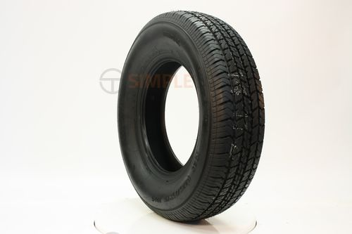 Eldorado Golden Fury GFT 205/75R   -15 0010142