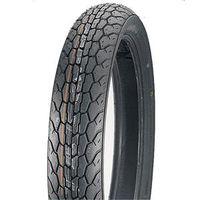 100560 110/90-18 L309 (Front) Bridgestone