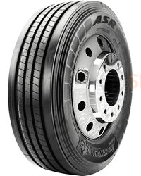 1200035764 295/80R22.5 ASR Armstrong