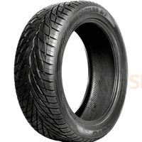242320 295/45R-20 Proxes S/T Toyo