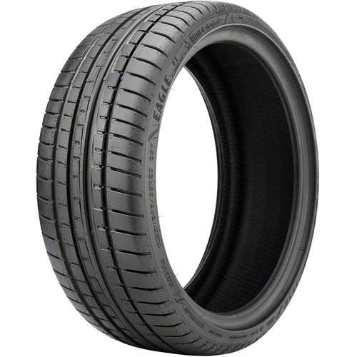 Goodyear Eagle F1 Asymmetric 3 P285/35R-22 783411388