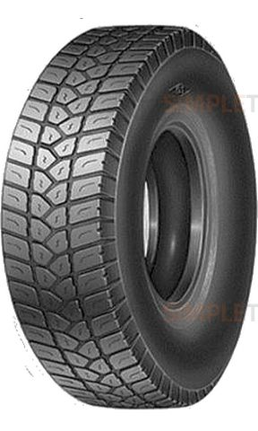 Samson Advance Radial Truck GL73 12/R-20 87380G