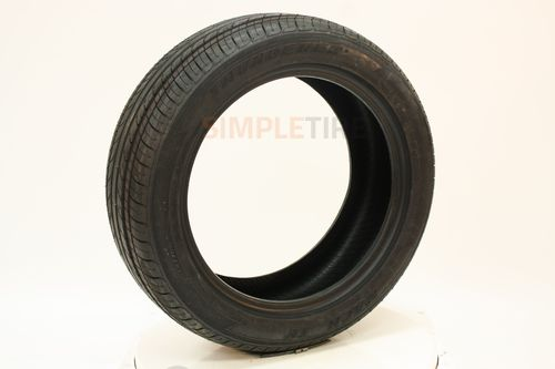 Thunderer MACH IV R302 205/60R-15 TH0154