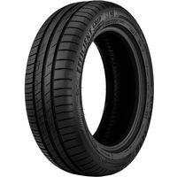 1123300102 P235/65R-17 EfficientGrip Performance Goodyear