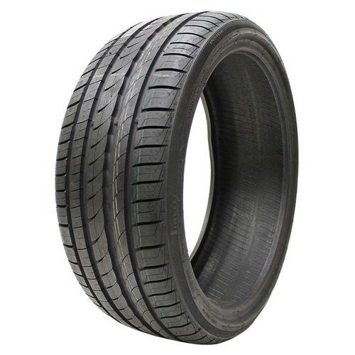 Pirelli Cinturato P1 Plus 225/50R-17 2456400