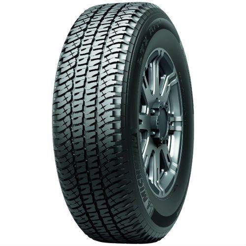 Michelin LTX A/T2 P265/65R-17 16294
