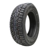 15503140000 P235/60R17 Altimax Arctic 12 General