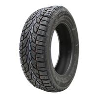15502950000 P225/45R17 Altimax Arctic 12 General