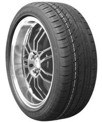 11299078 P215/40R17 Rotalla F107 National