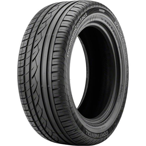 Continental ContiPremiumContact 275/50R-19 03515500000