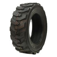 94017942 33/15.5-16.5 Skid Power HD Cordovan