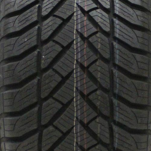 Goodyear Ultra Grip+ SUV 4x4 255/55R-19 754117575