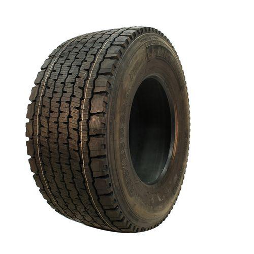 Michelin Whitewall Tires >> Michelin X One Xdn 2 445 50r 22 5 Tires Buy Michelin X One Xdn 2