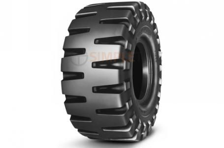 Yokohama Y524 L-5 Rock Extra Deep Tread 29.5/--29 52409
