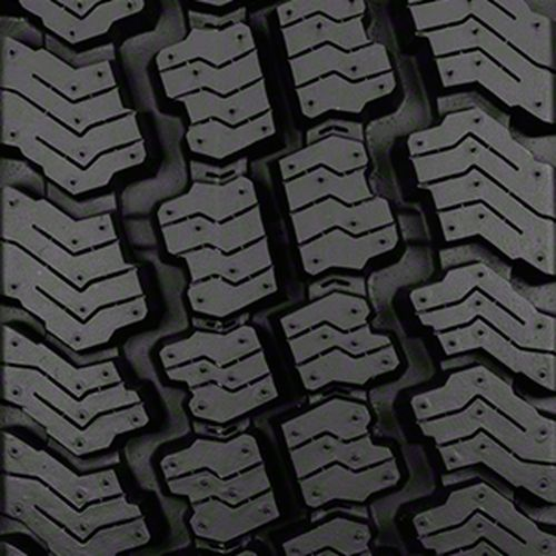 Kumho Road Venture AT KL78 LT225/75R-16 1784313