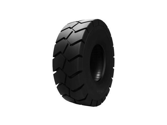Advance OB-502 (Standard) 7.50/--15 S10121G