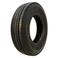 1213284796 245/70R   19.5 Y201: All-Position Dynacargo