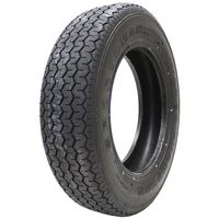 90000000593 26/7.50--15 Sportsman Front Mickey Thompson