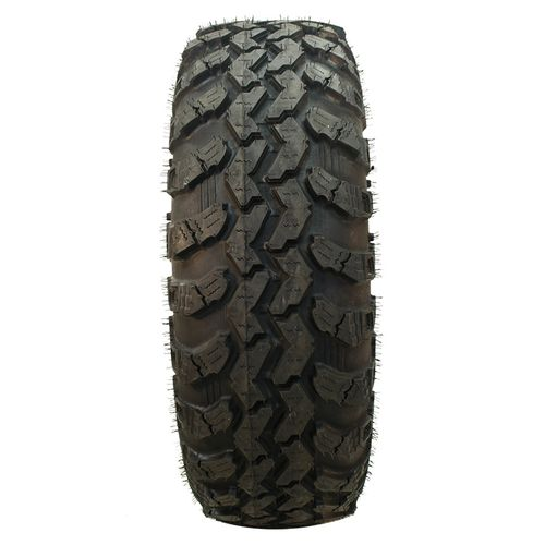 Interco IROK Bias Ply LT36/13.50--16.5 I803