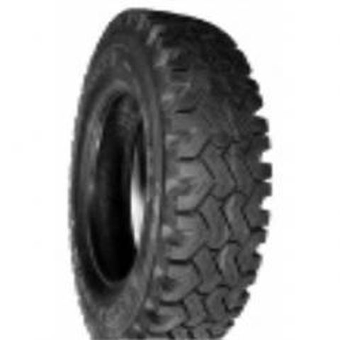 Interco LT Mud & Snow 7.00/--15 MMTR11