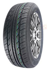 0355002 P185/65R15 Comfort 355 Rhino