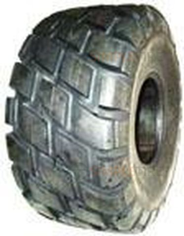 Specialty Tires of America American Farmer Turf Traction R-3 21.5L/--16.1 FA7AB