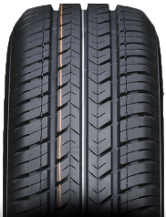 TH0418 225/70R15C Ranger R402 Thunderer
