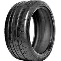 118363 215/45R17 Potenza RE070 Bridgestone