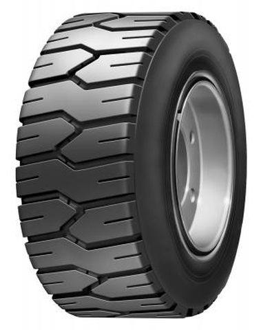 Armour Premium Industrial Lug PLT-338 9.00/--20 1416739205