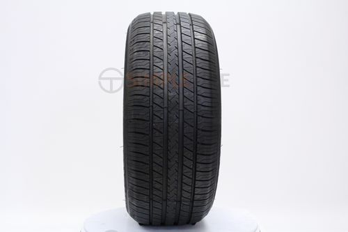 Michelin Energy LX4 P235/60R-16 70643