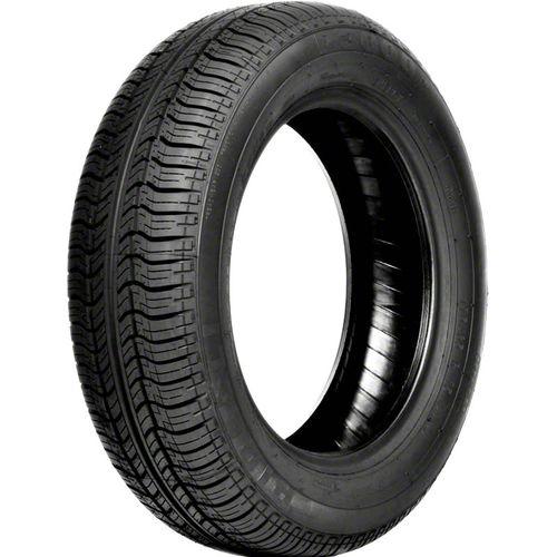 Pirelli P3000E P175/65R-15 1237900