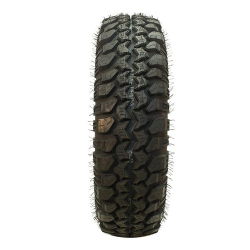 Interco TRXUS MT LT38.5/14.50R-18 RXM36