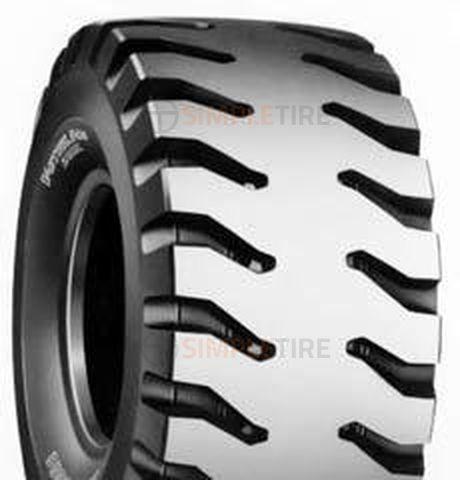 Bridgestone VSDL UMS-Industrial L-5 14.5/R-15 152455