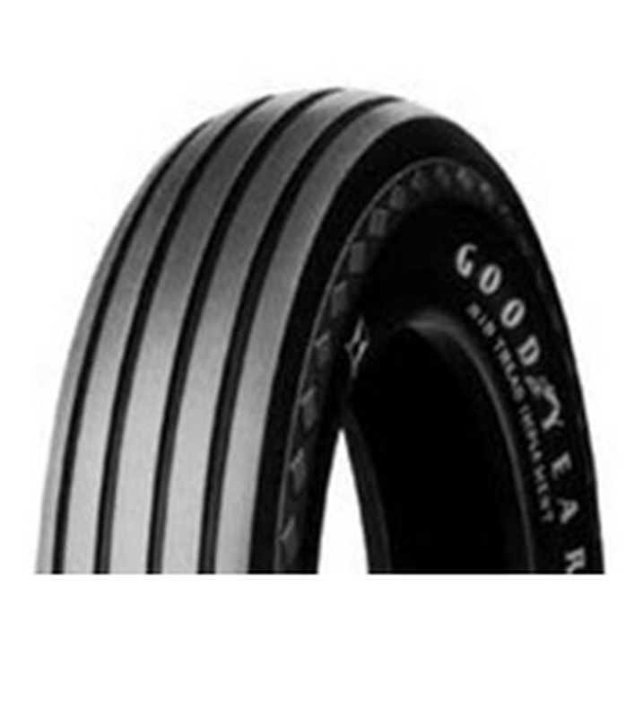 Goodyear STLR UH-BIAS 650/--13 105203339
