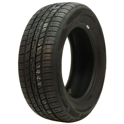 Telstar Tour Plus LSH P225/55R-16 TRH72