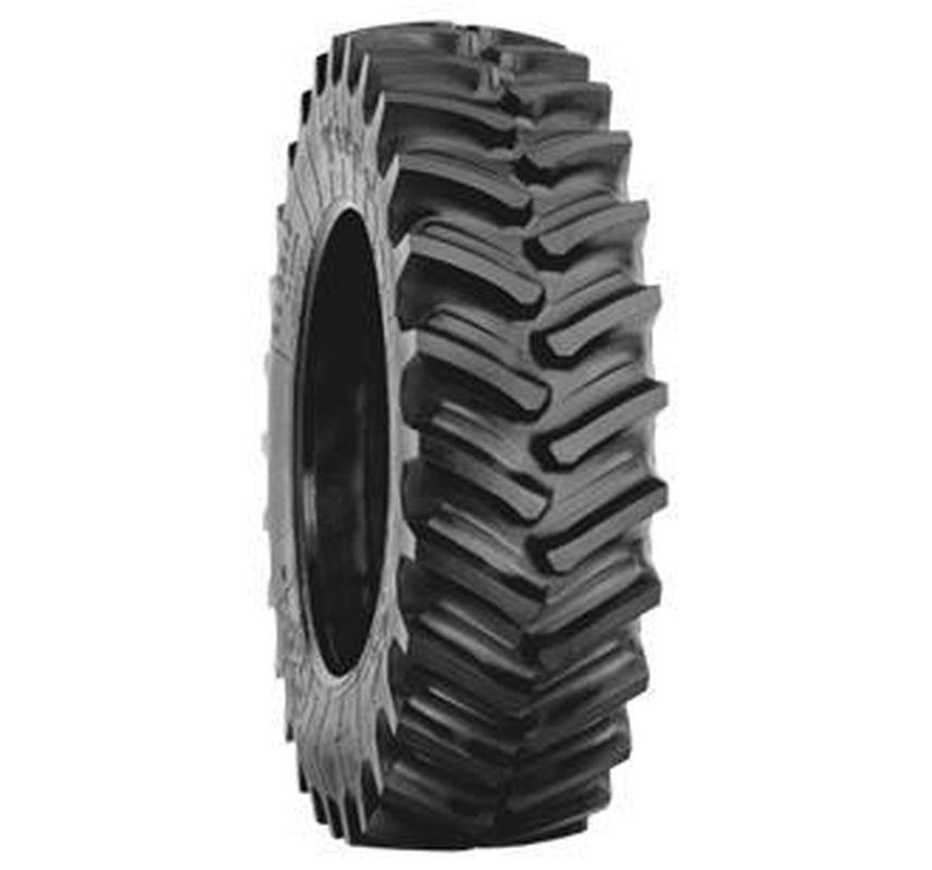 Firestone Radial Deep Tread 23 R-1W 520/85R-38 362766
