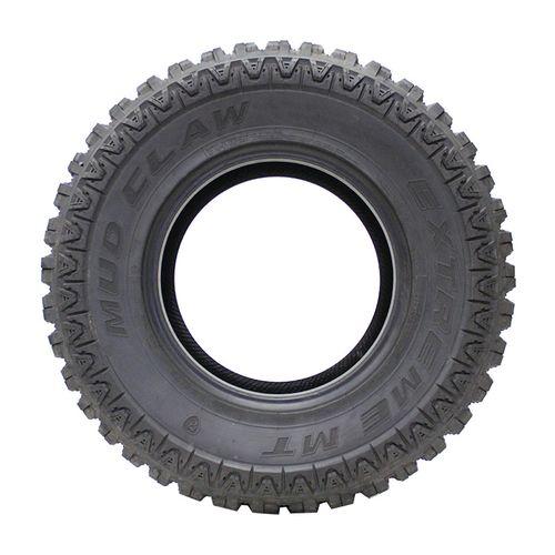 Eldorado Mud Claw Extreme M/T LT315/75R-16 MCX77