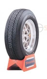 U62425 E70/-15 Firestone SC200 Universal