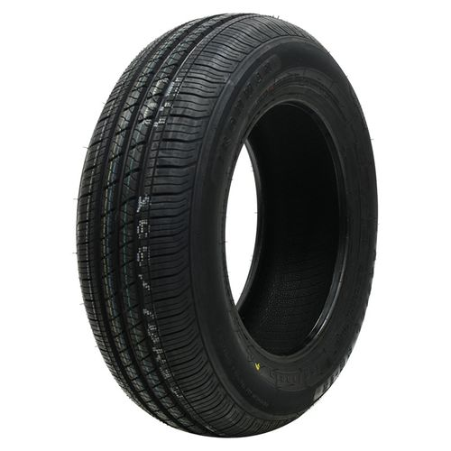 Ironman RB-12 P215/70R-15 94035